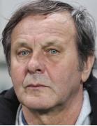 Jan Kozak