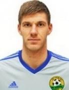 Dimitri Stajila