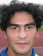 Mehmet Ali Gülez