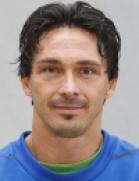 Markus Aigner