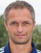Christian Wück