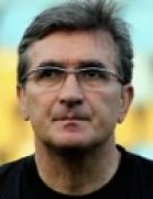 Branko Ivankovic