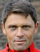 Luc Holtz