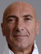 Patrick Gonfalone