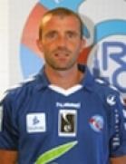 Stéphane Pichot