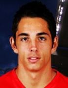 Romain Padovani