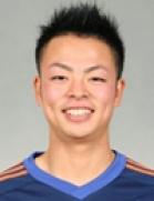 Yasuhiro Watanabe