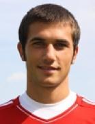 Marco Anghileri