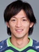 Katsunari Mizumoto
