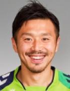 Eiichiro Ozaki