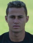 Afonso