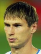 Egor Titov