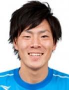 Naoyuki Yamada