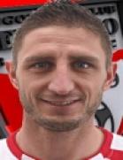 Aldin Kovacevic