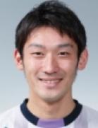 Taku Ushinohama
