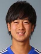Hideyuki Nozawa