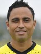 Antônio da Silva