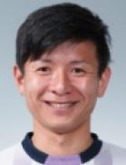 Shuto Nakahara