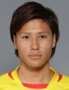 Daiki Watari