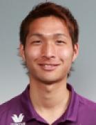 Riki Harakawa