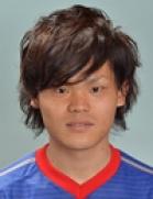 Makoto Rindo