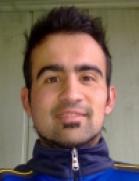 Ugur Gazi