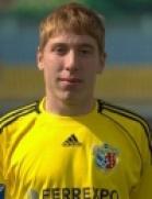 Oleksiy Kazakov