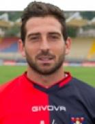 Giovanni Bartolucci