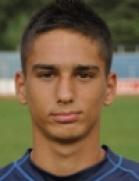 Stefan Corovic
