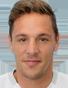 Antonio Buselic