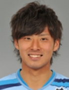 Kodai Fujii