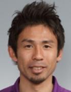 Koji Yamase