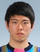 Hiroki Todaka