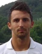 Mirko Tanjic