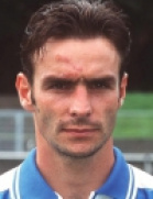 Dietmar Hirsch