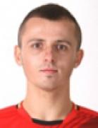 Milos Bosancic