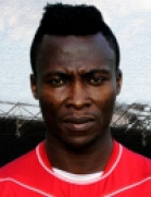 Mouritala Ogounbiyi