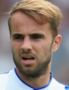 Andrew Shinnie