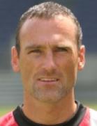 Andree Wiedener