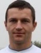 Bogdan Ungurusan