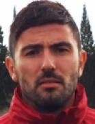 Anthar Yahia