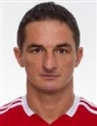 Tibor Dombi