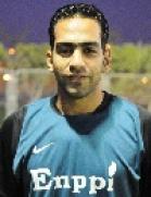 Adel Mostafa