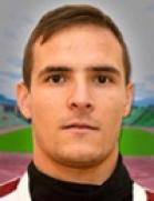 Mario Tadejevic