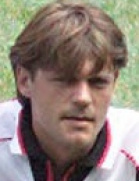 Hannes Reinmayr