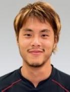 Kohei Doi