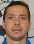 Dimitri Tatanashvili