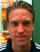 Niklas Penttilä