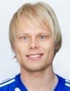Timi Lahti