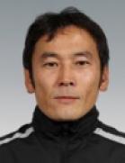 Ryosuke Okuno